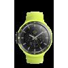 Ticwatch S (Sport)