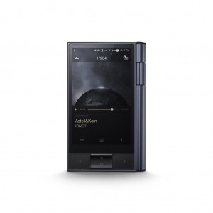 DAP/Music Player
