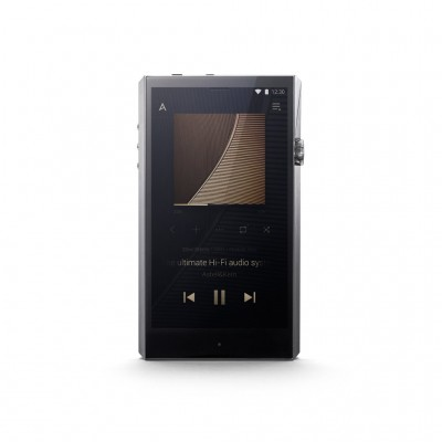 Astell & Kern SP1000 A&ultima