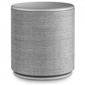 Beoplay M5 Wireless Speaker