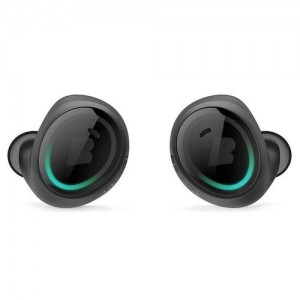 Bargi Dash True Wireless Earphones