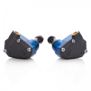 Campfire Audio Polaris