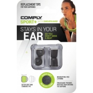 Comply Sx Universal Series 2 Pairs