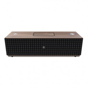 JBL Authentics L16 Wireless Speaker
