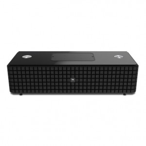 JBL Authentics L8 Wireless Speaker
