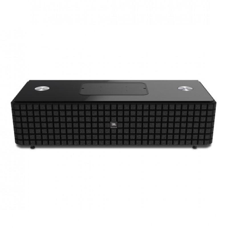 JBL Authentics L8 Wireless Speaker