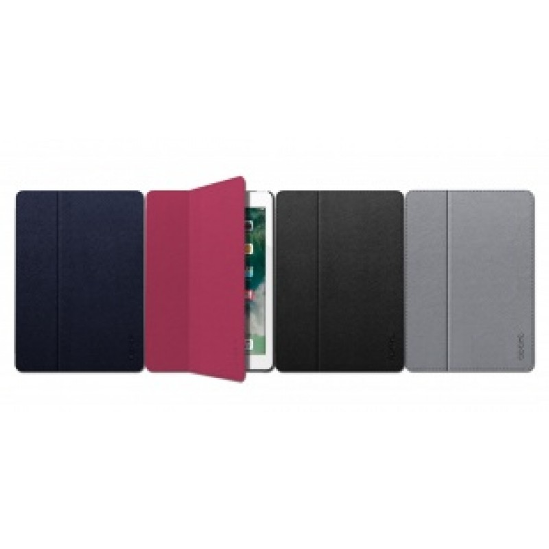 Odoyo AirCoat Collection for iPad 9.7 inch