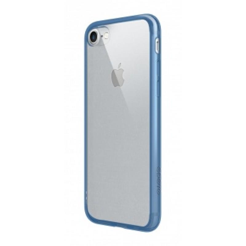 Odoyo  Odoyo Clear Edge for iPhone 7