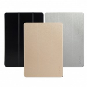 Odoyo SlimCoat Collection for iPad 9.7 inch