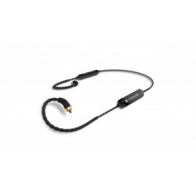 Purdio Deluxe MMCX Bluetooth Cable MX840