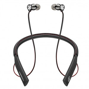 Sennheiser Momentum Wireless In-Ear Headphones