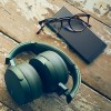 Sony MDR-XB950N1 Noise Cancelling Extra Bass Bluetooth Over-Ear Headphones