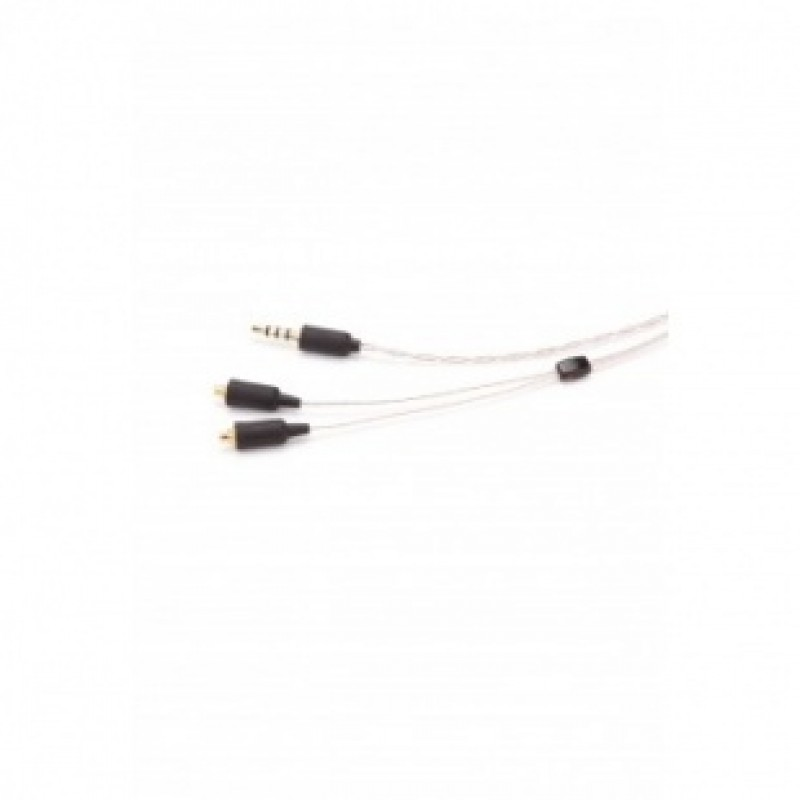 Westone Ultra-thin Balanced Cable
