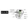 UE 18+ PRO 客製耳機