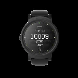 Ticwatch E (Express)