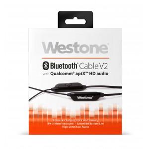 Westone Bluetooth V2 Cable