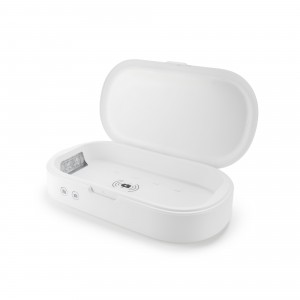 Odoyo Magic Box 多功能UV紫外線殺菌盒