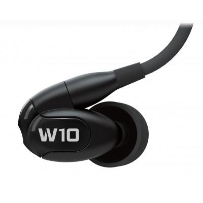 Westone W10 (New)