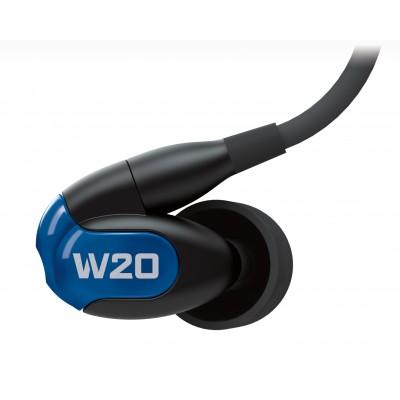 Westone W20 (New)