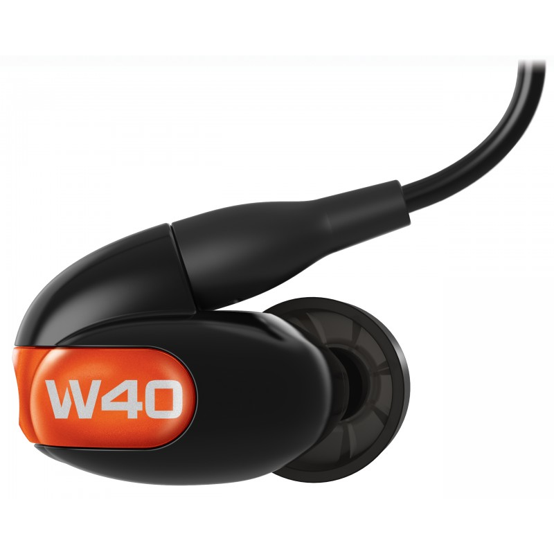 Westone W40 (New)