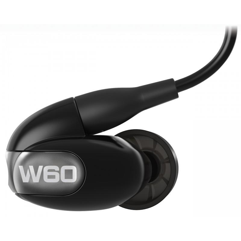 Westone W60 (New)