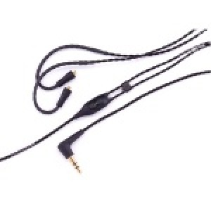 Pro Series Replacement Cable 52
