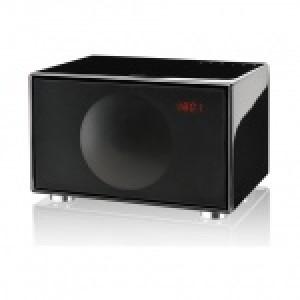 Geneva Sound System Model M Wireless