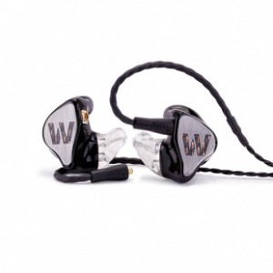 Westone Elite Series ES60