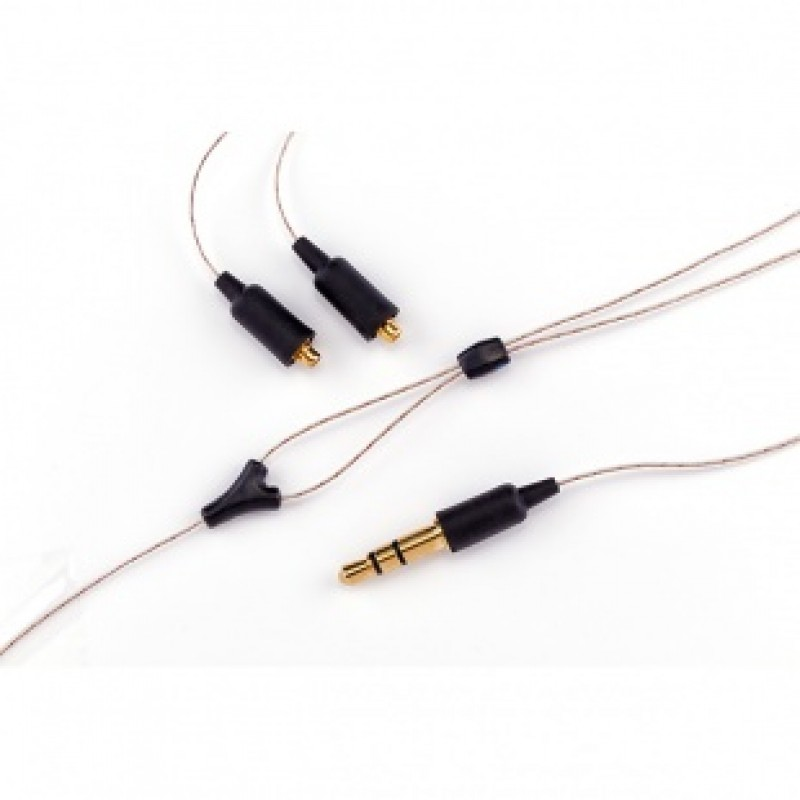 Ultra Thin Replacement Cable 52'