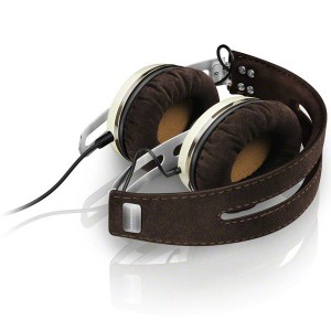 MOMENTUM On-Ear (M2)