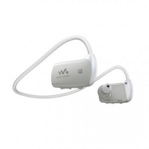NWZ-WS613 Spot MP3 Player