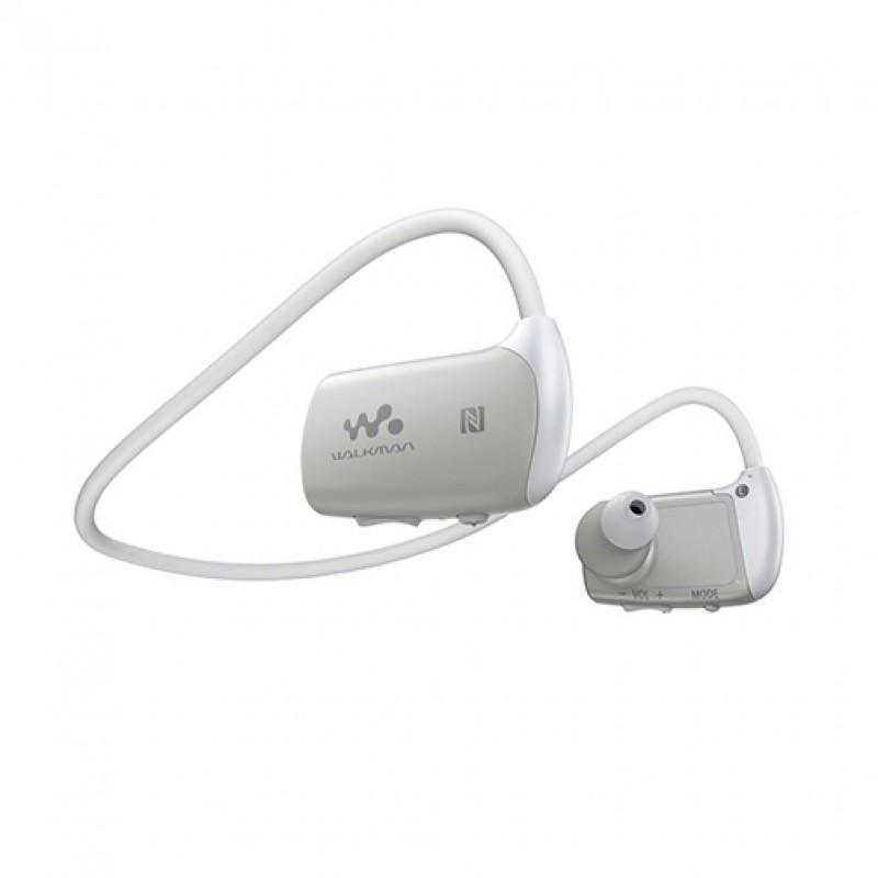 Sony NWZ-WS613 Spot MP3 Player