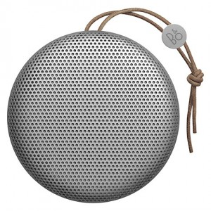 B&O A1 Portable Bluetooth Speaker