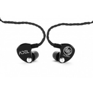 64 Audio U12