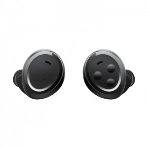 Bragi The Headphone Truly Wireless Earphones