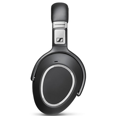 Sennheiser PXC550 Wireless Noise Cancelling Headphones