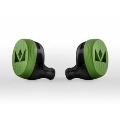 Noble Sage In-Ear Earphone