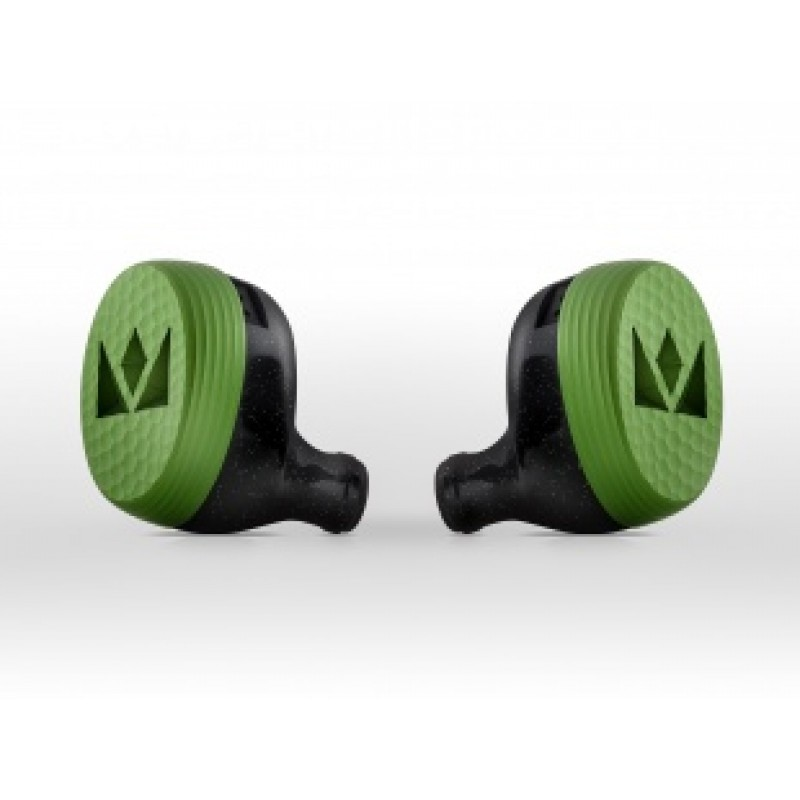 Noble Sage In-Ear Earphone