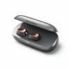 Sol Republic AMPS AIR True Wireless Earphones